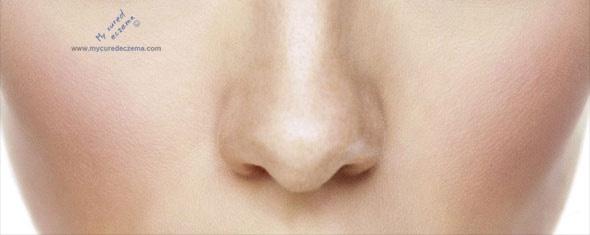 Prevent wrinkles?